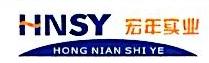 上海宏飞广告有限公司 最新采购和商业信息