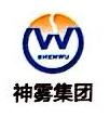 北京华福环境工程科技有限公司 最新采购和商业信息