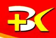 北京德必康医药有限公司 最新采购和商业信息