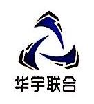 贵州华宇联合教育科技有限公司 最新采购和商业信息