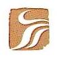 四川省工艺美术研究所 最新采购和商业信息