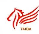 苏州市台达模具钢材五金有限公司 最新采购和商业信息