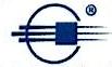广西振恒电子科技有限公司