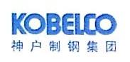 黑龙江省天水多经贸有限公司 最新采购和商业信息