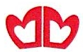 哈尔滨均信投资担保股份有限公司 最新采购和商业信息