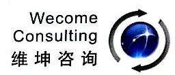 上海维绅企业登记代理有限公司 最新采购和商业信息