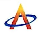 汕头市亚奇商贸有限公司 最新采购和商业信息