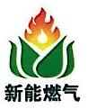 湖南新能燃气有限公司 最新采购和商业信息