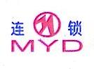 深圳市新美宜多投资有限公司 最新采购和商业信息