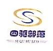 天津四驱部落商贸有限公司 最新采购和商业信息