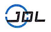 嘉兴嘉德利密封件有限公司 最新采购和商业信息