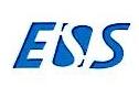 恩捷斯智能系统(深圳)有限公司 最新采购和商业信息