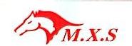 温州马先生皮业有限公司 最新采购和商业信息