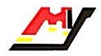 邯郸市民英汽车快修有限公司 最新采购和商业信息