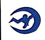 章丘市蓝通商贸有限公司