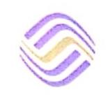 中国移动通信集团黑龙江有限公司伊春分公司 最新采购和商业信息