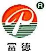 鞍山市腾鳌东鹏饲料有限公司 最新采购和商业信息
