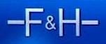风和投资管理咨询(上海)有限公司 最新采购和商业信息