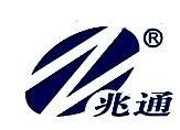 佛山市兆通机电设备有限公司