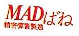 松田精密五金(深圳)有限公司 最新采购和商业信息