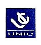 常熟尤尼卡皮革有限公司 最新采购和商业信息
