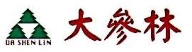 佛山大参林连锁药店有限公司 最新采购和商业信息