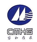 深圳市招商港湾机械设备有限公司 最新采购和商业信息