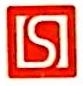贵州佰仕佳科技集团股份有限公司 最新采购和商业信息