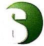 厦门圣德信工程管理有限公司 最新采购和商业信息