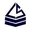 广州南浩国际货运代理有限公司