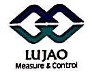 上海鲁交测控科技有限公司 最新采购和商业信息