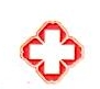菏泽玛丽医院 最新采购和商业信息