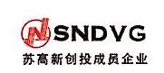 苏州聚坤创业投资企业(有限合伙)