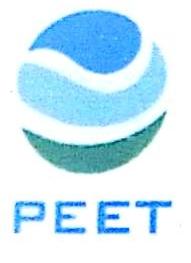 湖南保地新能源开发有限责任公司 最新采购和商业信息