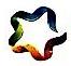 厦门奕星纺织品有限公司 最新采购和商业信息