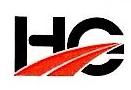 重庆瑞豪建筑设备技术服务有限公司 最新采购和商业信息