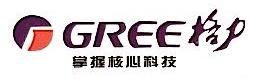 吉林长青格力电器销售有限公司 最新采购和商业信息