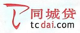 钦州融汇通网络信息服务有限公司 最新采购和商业信息