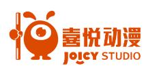喜悦动漫(杭州)股份有限公司 最新采购和商业信息