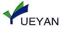 芜湖锐研机电设备有限公司 最新采购和商业信息