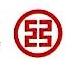 中国工商银行股份有限公司上海市普陀支行 最新采购和商业信息