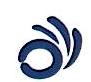 安徽生和医药销售有限公司 最新采购和商业信息
