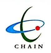 南京乾恩软件有限公司 最新采购和商业信息