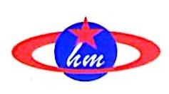 厦门星好美装饰工程有限公司 最新采购和商业信息