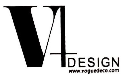 杭州薇家环境艺术设计有限公司