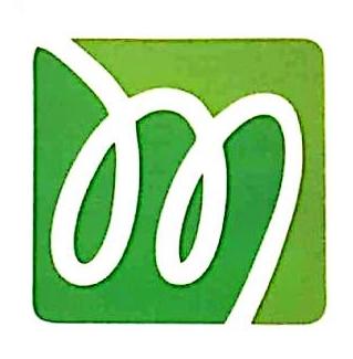 普洱勐野江农业食品开发有限公司 最新采购和商业信息
