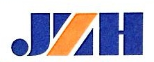 深圳市君泽行贸易有限公司 最新采购和商业信息