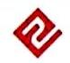 长泰中海物业服务有限公司 最新采购和商业信息