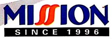 湖南美程资产管理有限公司 最新采购和商业信息