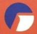 新余市汇洲工贸有限公司 最新采购和商业信息